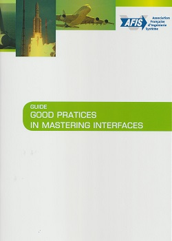 """Good practices in Mastering Interfaces"" AFIS publication"